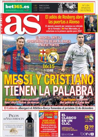 portada-as-barca-madrid