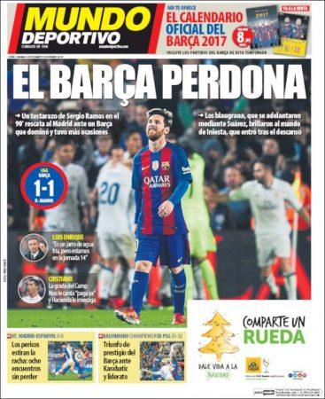 portada-mundo-deportivo-barcelona-perdona