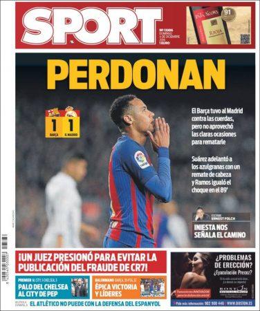 portada-sport-perdonan