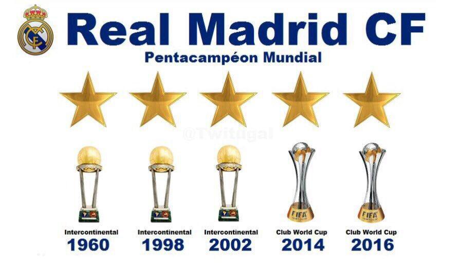 Memes Real Madrid-Kashima mundial clubes 2016