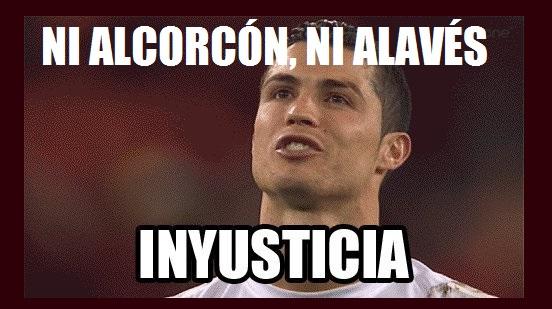 Memes Sorteo Cuartos Copa del Rey 2017 | Los mejores chistes