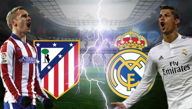 cl real atletico