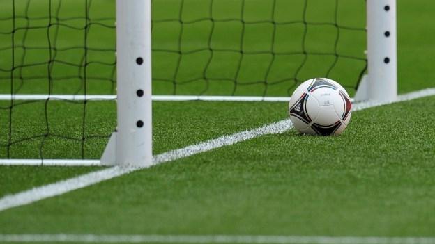 Alineaciones Jornada 6 Liga Española 2017