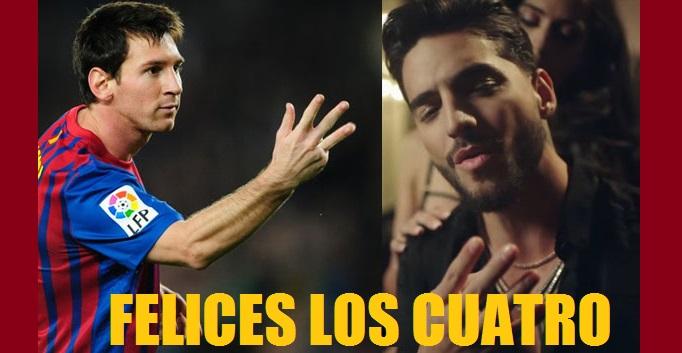 Memes Barcelona-Eibar 2017
