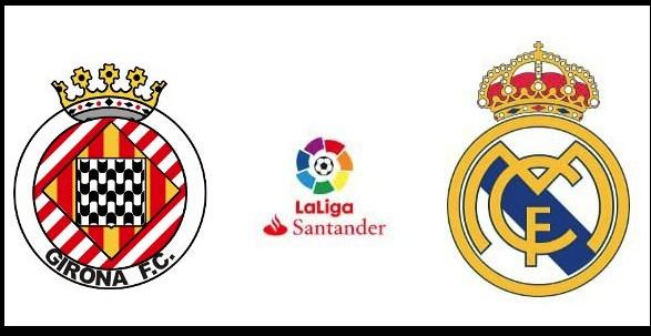 Alineaciones Jornada 10 Liga Española 2017