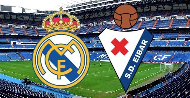 Alineaciones Jornada 9 Liga Santander