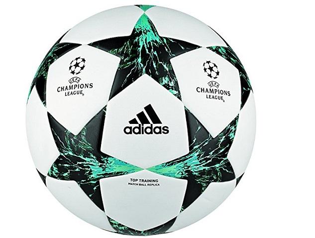 Regalos de fútbol regalos para futboleros
