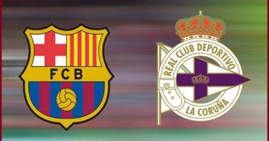 Alineaciones Jornada 16 Liga Santander