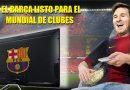 Memes Al Jazira-Real Madrid | Mundial de Clubes 2017