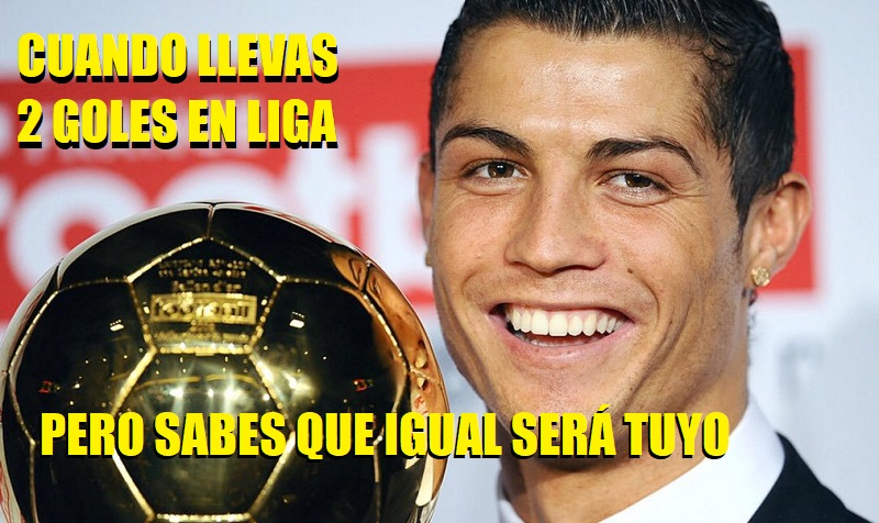 Memes Athletic-Real Madrid LaLiga 2017