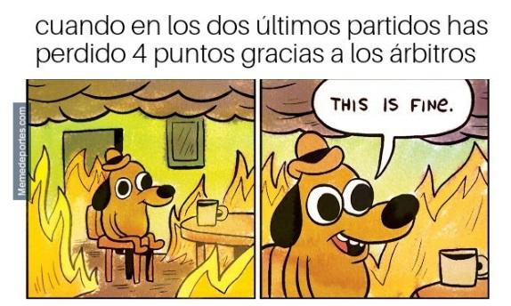 Memes Barcelona-Celta de Vigo 2017