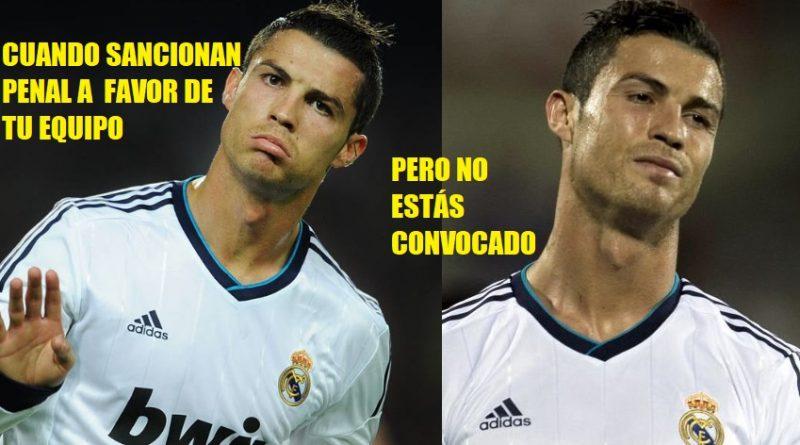 Memes Octavos Copa del Rey 2018 | Los mejores chistes de ...