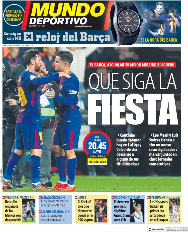 El real madrid recupera el gol ante el valencia hoy bar a for A que hora juega el barcelona hoy