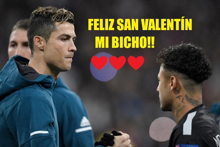 Memes Real Madrid-PSG Champions 2018