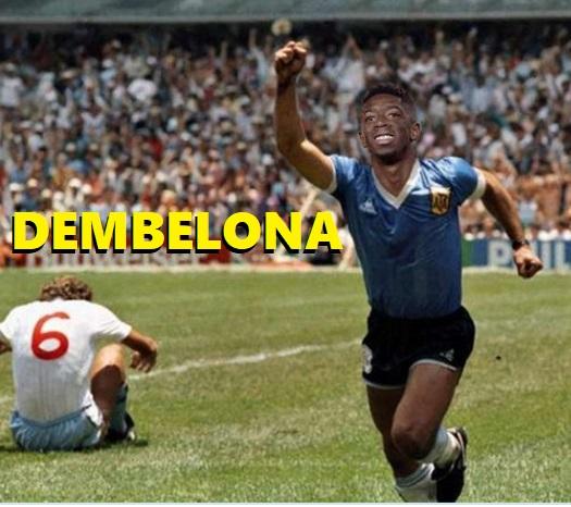 Memes Barça-Villarreal y Sevilla-Madrid | Los mejores chistes de la Jornada