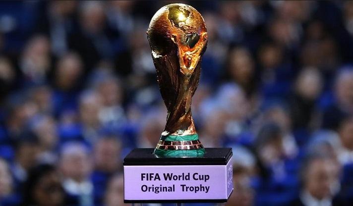 Alineaciones Mundial Rusia 2018 | Jornada 9 Viernes 22 de Junio