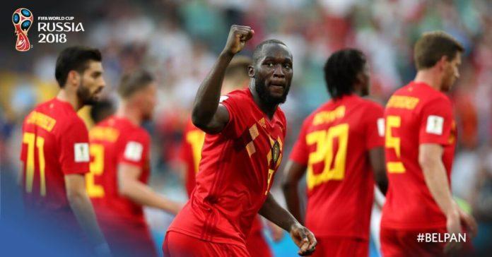belgica-3-0-panama-mundial-rusia-2018