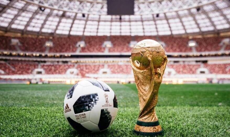 Partidos Martes 26 Junio Mundial Rusia 2018. Jornada 13 | Horarios y TV