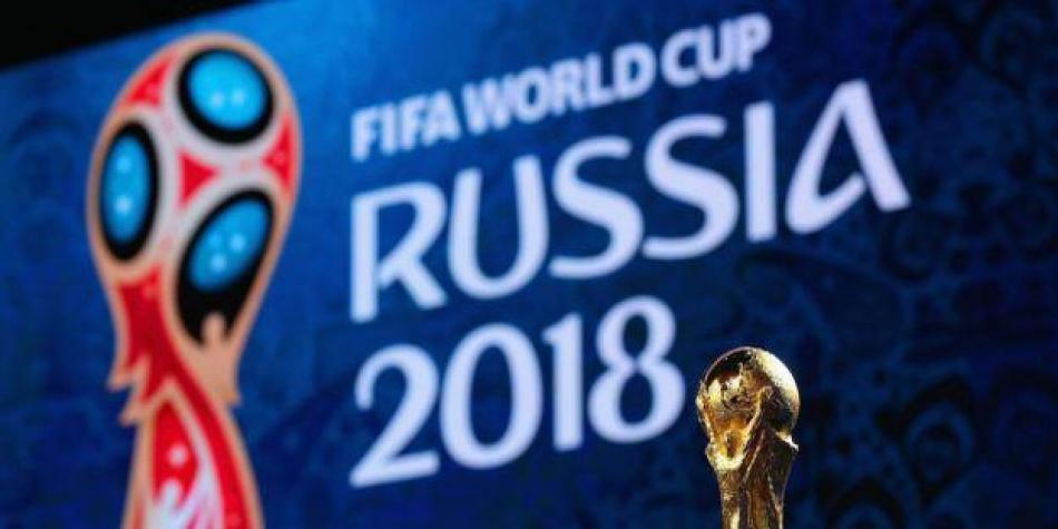 Partidos Viernes 22 Junio Mundial Rusia 2018. Jornada 9 | Horarios y TV