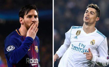 Ranking Mundial de Clubes 2018 Semana 50 | El Top 20