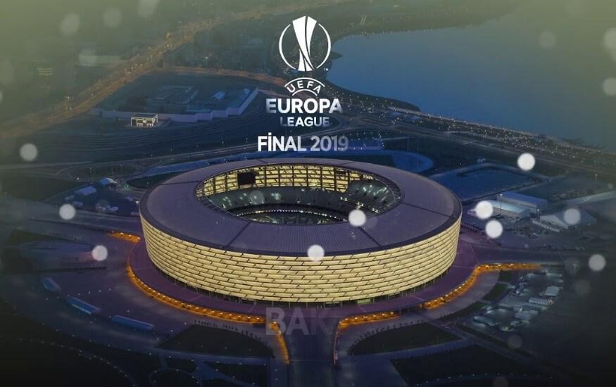 Calendario Final 2019.Calendario Europa League 2018 2019 Fixture Completo