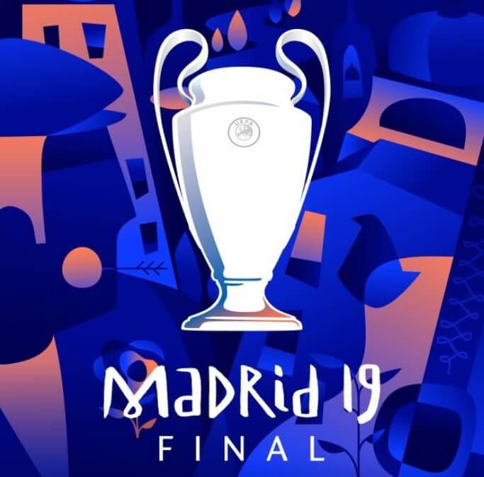 Tottenham Vs Ajax Now Tv: Fixture Champions League 2018-2019