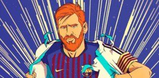 Memes Barcelona-Alavés 2018
