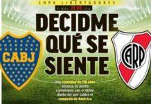 Portadas Deportivas 10/11/2018