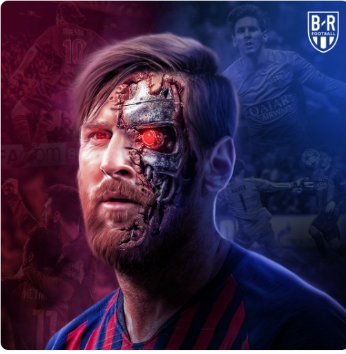 Memes Jornada 5 Champions 2018