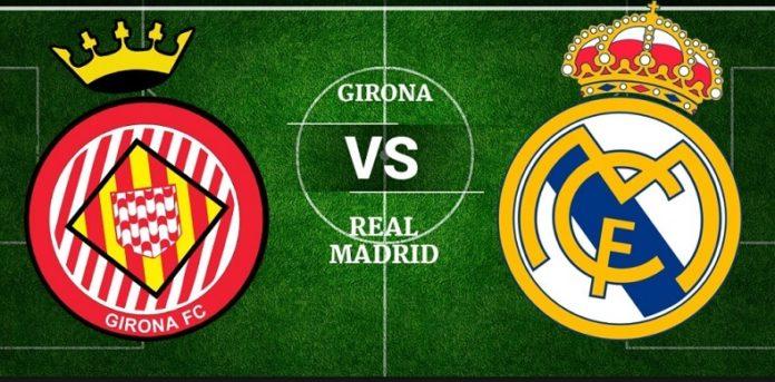 Griaona-Real Madrid Copa del Rey