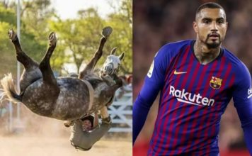 Memes Barcelona-Valladolid 2019