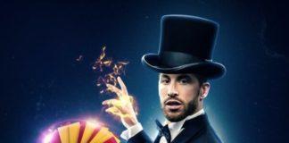 Memes Real Madrid-Girona 2019
