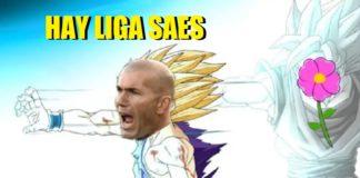 Memes del Real Madrid-Huesca 2019