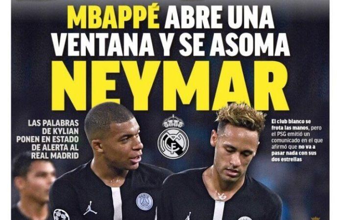 Las Portadas Deportivas 21/05/2019