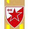 FK Red Star Belgrade