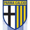 Parma Calcio 1913 S.r.l.