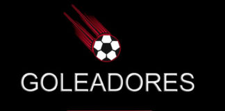 Goleadores Bundesliga 2019