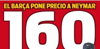 Las Portadas Deportivas 21/08/2019