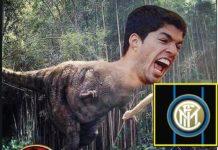 Memes Barcelona-Inter Champions 2019