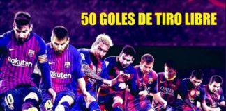 Memes del Barça-Valladolid 2019