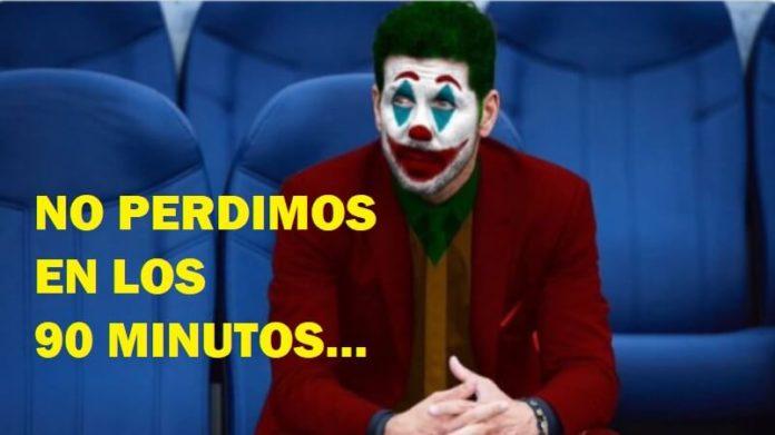 https://www.neogol.com/memes-sorteo-octavos-copa-del-rey-2020/