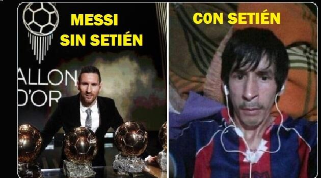 Memes Valencia-Barcelona 2020