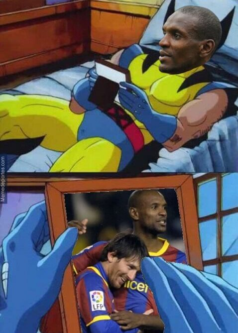 Memes Athletic-Barcelona Copa del Rey 2020