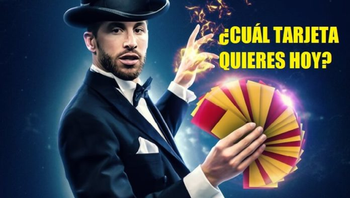 Memes Real Madrid-Manchester City