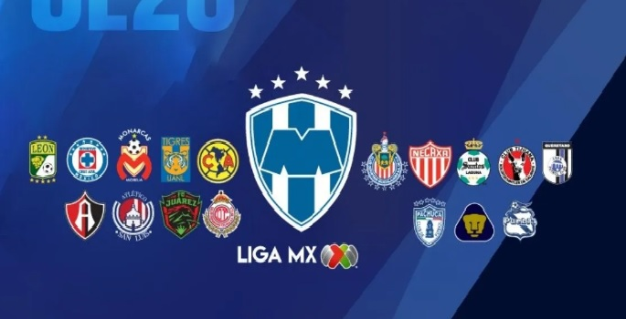 11 Ideal Liga MX de las Primeras 10 Jorandas