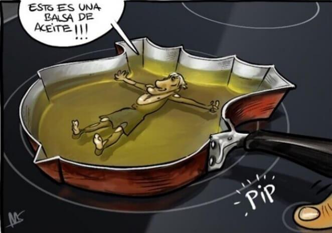 Memes Barcelona-Real Sociedad 2020