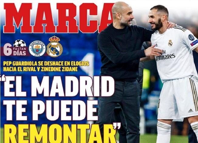 Portadas Diarios Deportivos Sábado 1/08/2020